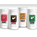 FREE Coconut Coffee and Tea Samples