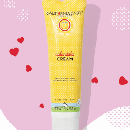 FREE California Baby Calendula Cream