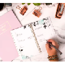 FREE Cambridge Planner or Notebook