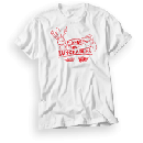 Free Camp Lunchables Kids T-Shirts