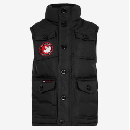 Canada Weather Gear Heavyweight Vest $9.99