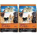 60lbs Canidae All Life Stages Dog Food $28
