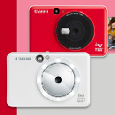 FREE Canon IVY Back to School Party Pack