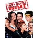 FREE rental of Can't Hardly Wait