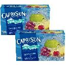 Capri Sun Pacific Cooler Juice Drink Deal