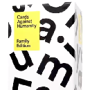 FREE Cards Against Humanity: Family Ed.