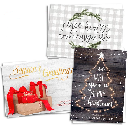 FREE Custom Greeting Cards