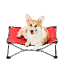 FREE Carlson Pet Products Testing