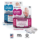 FREE CarpalAID Pain Relief Hand Patch