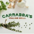 $5 Off 2 Dinner Entrees, $2.50 Off 1