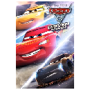 Cars 3: Driven To Win $7.99