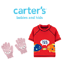 FREE $15 to Spend at Carter's