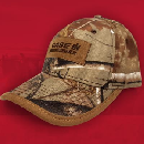 FREE Case IH Agriculture Hat