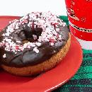 FREE Donut at Casey's General Store
