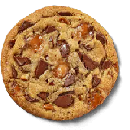 FREE Cookie at Casey's General Store
