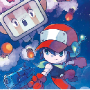 FREE Cave Story+ Computer Game Download