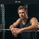 6-Week FREE Trial of Virtual Workouts