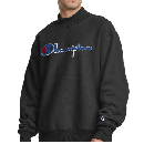 Champion Extra 40% Off Sale Items