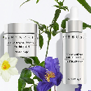 FREE Chantecaille Skincare Samples