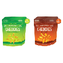 6-Pack of Cheddies Cheddar Chips $12.99