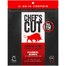 FREE Chef's Cut Real Jerky