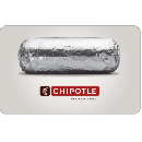 Buy $25 Chipotle Gift Card, get $5 GC FREE