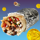 Possible Free Chipotle Burrito or Bitcoin