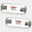 FREE Burritos for Healthcare Workers