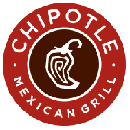 Chipotle Rewards Program