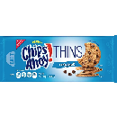 FREE Chips Ahoy! Thins