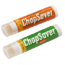 FREE samples of ChopSaver Lip Care