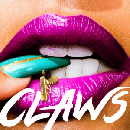 Free CLAWS TNT Crib Party Pack