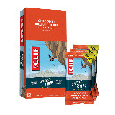Free 12-Pack of CLIF Bars (Apply)