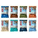 16ct CLIF Bars Variety Pack $14.08
