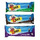 Possible FREE CLIF Kid Z Bar