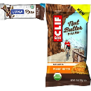 FREE Clif Nut Butter OR Luna Rica Bar