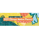 FREE 2021 Minnesota Climate Action Planner