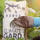 Free 15 lb Bag of ClimateGard Fertilizer