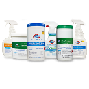 Free Clorox Healthcare Product Samples