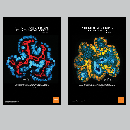 FREE Corning Cell Culture Poster