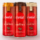 FREE Coca-Cola with Coffee at Circle K