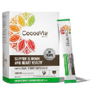 FREE box of CocoaVia Supplement