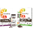 FREE CocoaVia Cocoa Extract Supplement