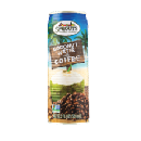 FREE Sprouts Coffee Coconut Water