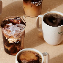FREE Coffee at Panera Bread
