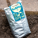 FREE Coffee Grounds for Your Garden