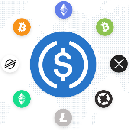 FREE $70+ in Cryptocurrency from Coinbase
