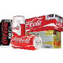 FREE Coca-Cola 12 Pack Coupon