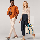 Cole Haan 70% Off + Extra 10% Off Sandals