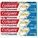 Colgate Total Whitening Toothpaste Deal